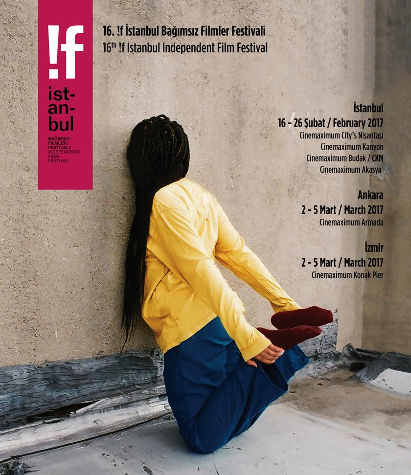iffilmfestivali_02