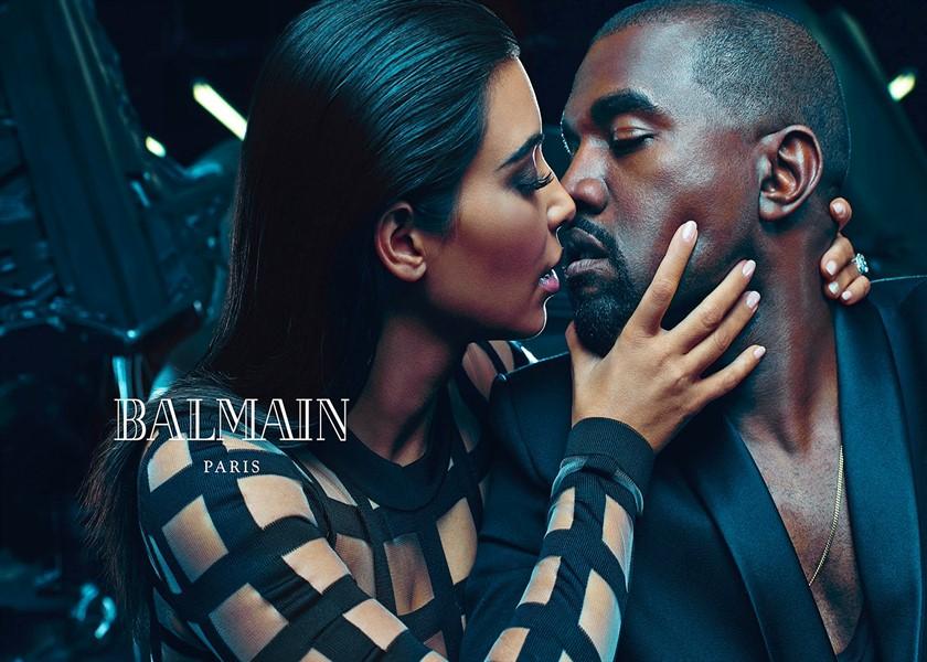 Balmain SS15 menswear ad campaign #4_840x600