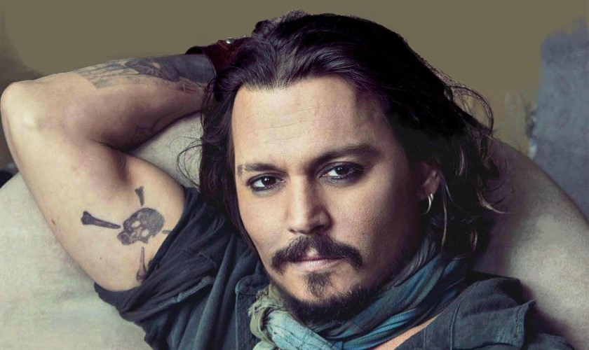 Johnny-Depp 3_840x500