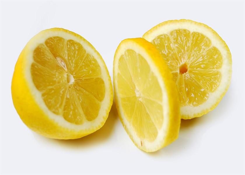 limon_840x600