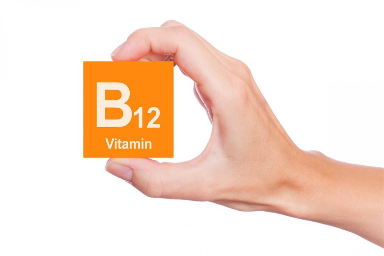 D vitamini eksikliği hangi hastalıklara yol açar