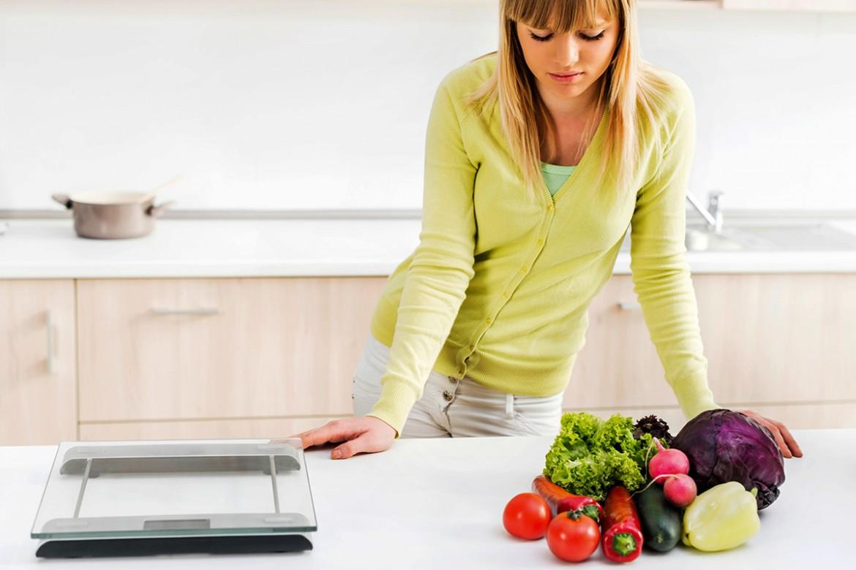 Kilo Vermeyi Engelleyen Yiyecekler: Zayıflamayı Engelleyen Yiyecekler