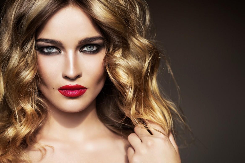 Doğal Makyaj İle Etkileyici Sonuçlar