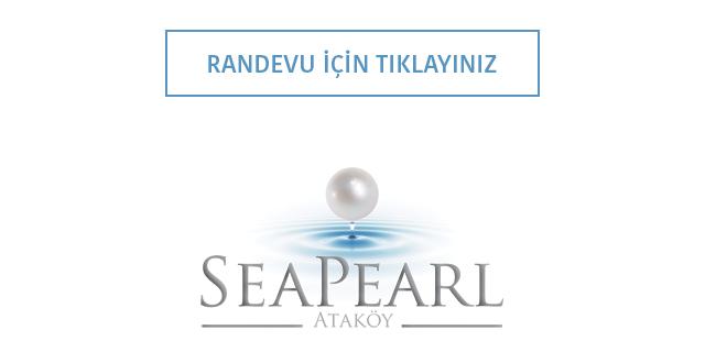 seapearllogo3