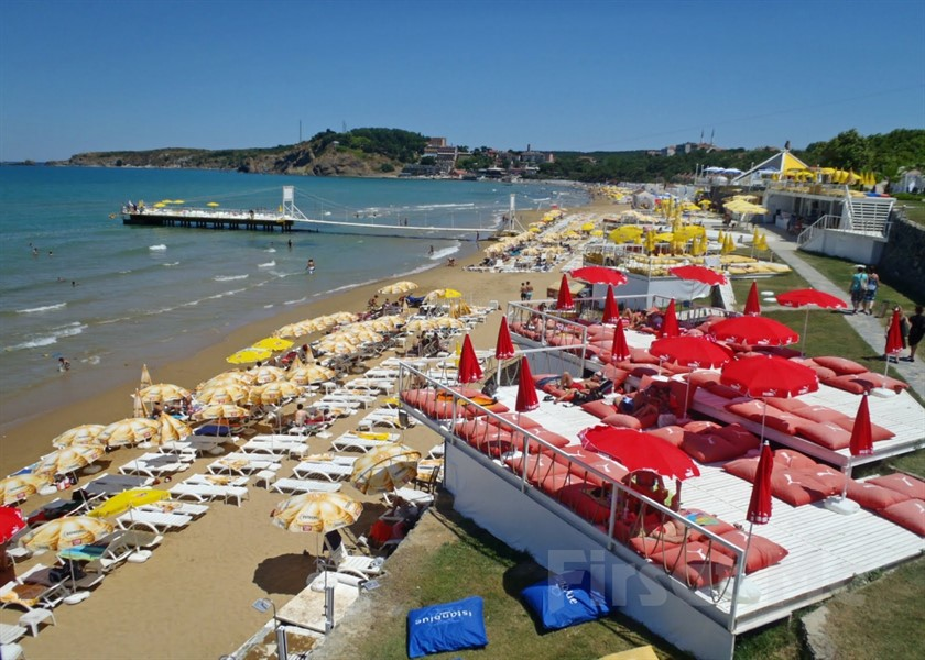 solar beach_840x600