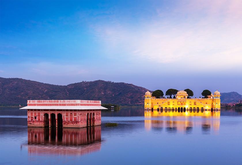 Jodhpur - Hindistan