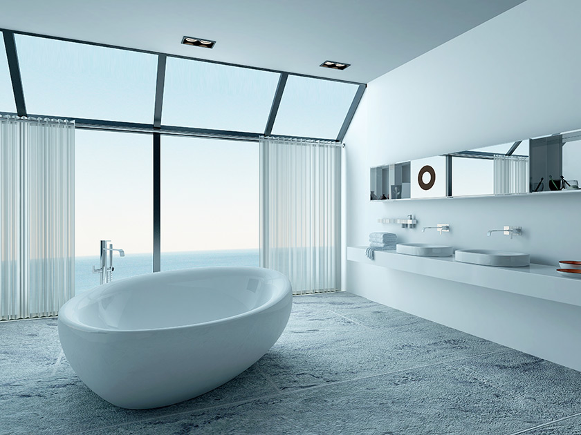 Minimal Banyolar