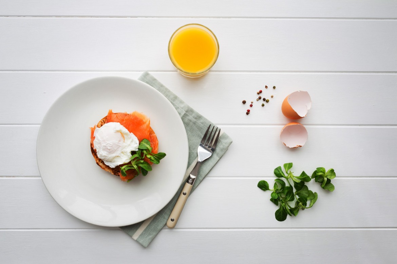 Sağlık Dolu Süper Yiyecekleri Keşfedin