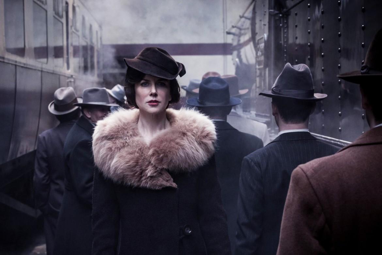 Emma Thompson - sinemanın gerçek bir dekorasyonu