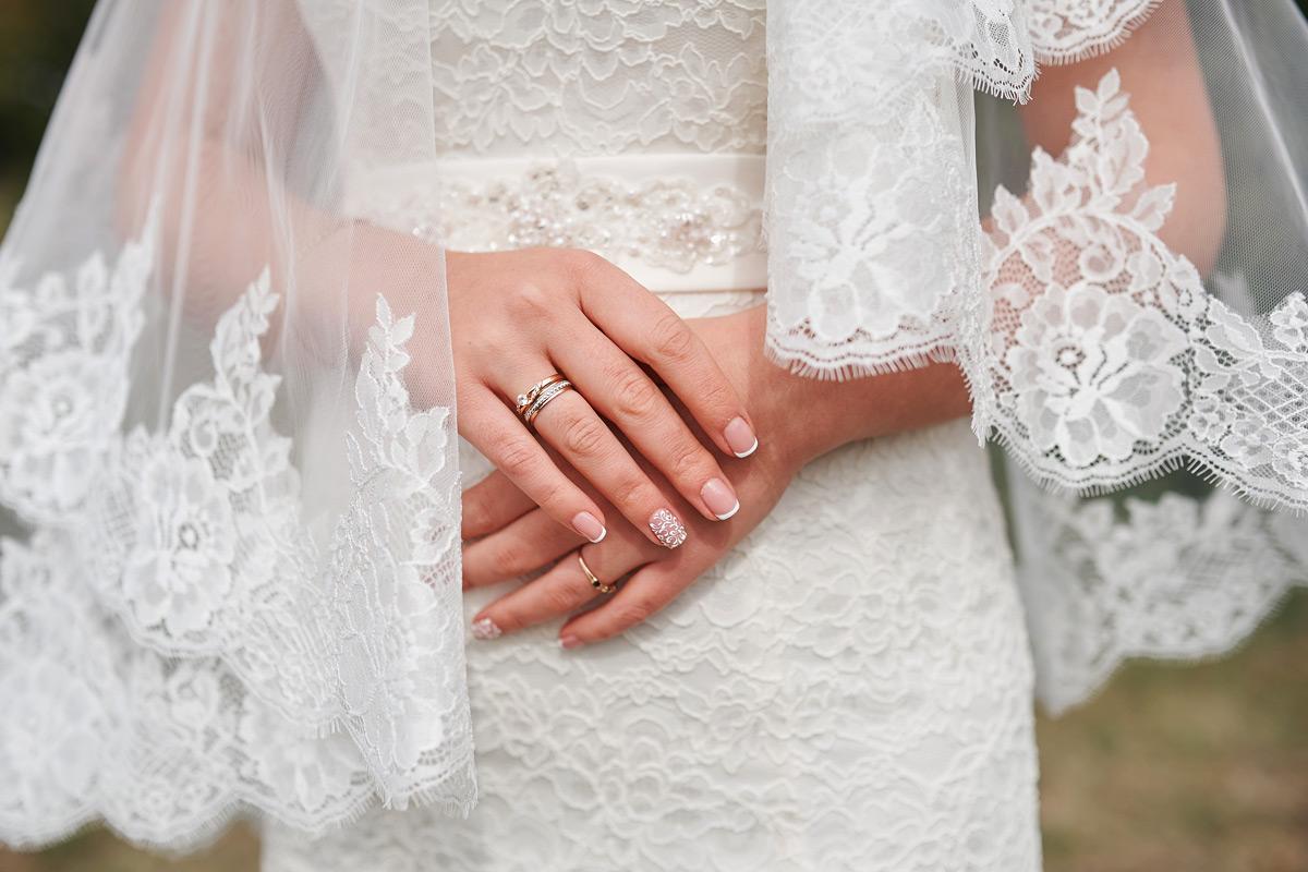 weddingnail_07