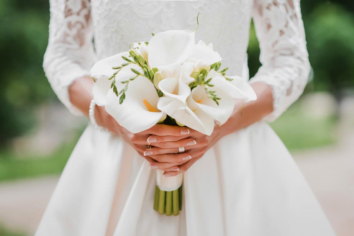 weddingnail_09
