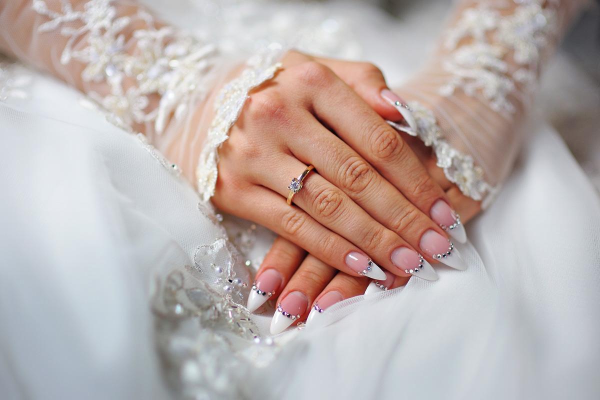 weddingnail_13