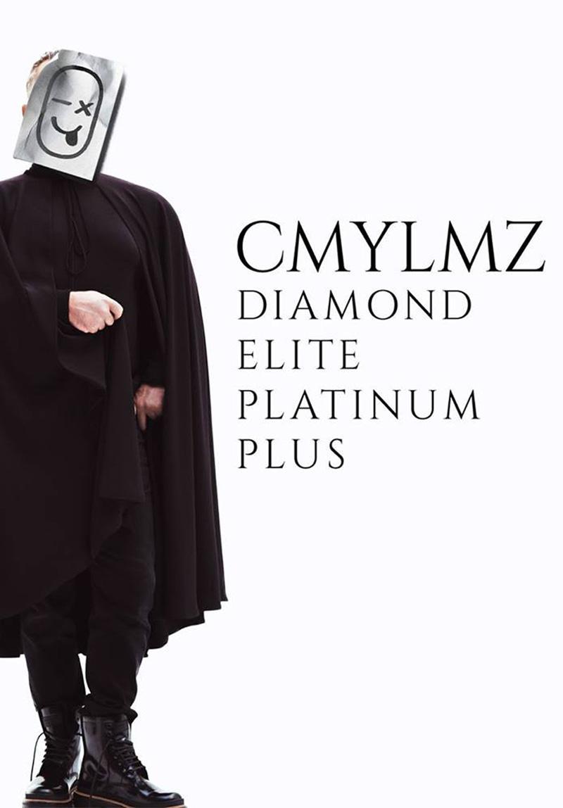 cmylmz-diamond-elite-platinum-plus
