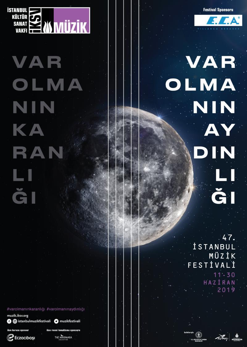 muzik festivali