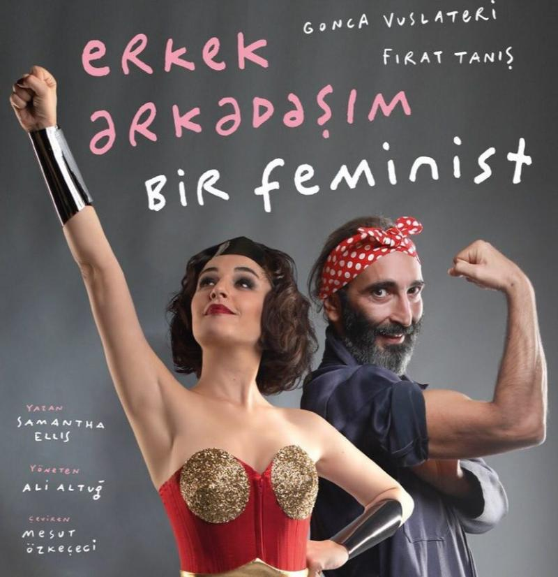 erkek-arkadasim bir feminist