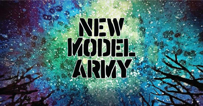 NEW_MODEL_ARMY